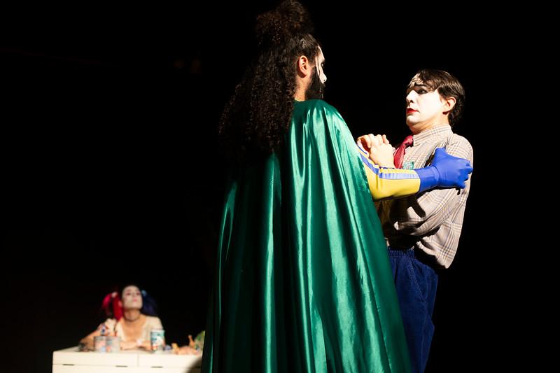 Allan Bravos - essenCIA Teatro - Persona 07-43.jpg