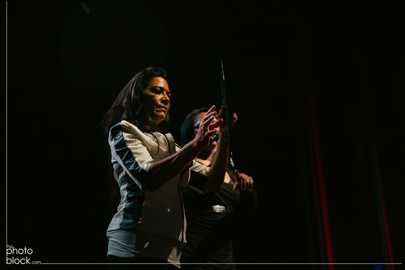 20140208_20140208_Elevate-Oakland-1st-Benefit-Concert-988_Edit_pb.JPG