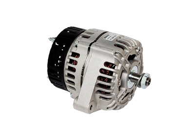 VALMET T SERIES 120 - 190 ALTERNATOR 120 AMP