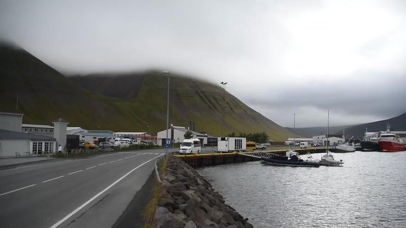 Iceland_2017_08_28_14_32_06.MOV