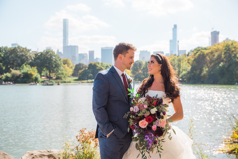 Central Park Wedding - Brittany & Greg-43.jpg