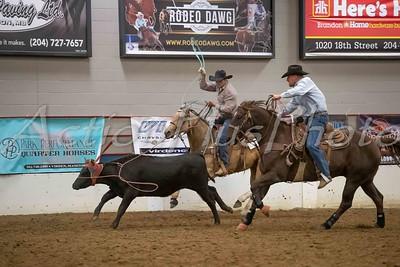 19 MRHF Heel horse Rd 1
