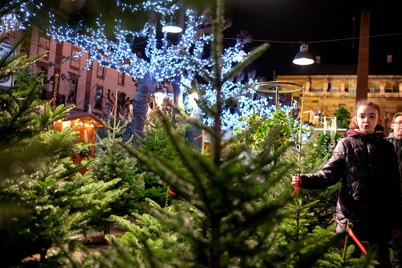 Strasbourg_ChristmasMarket-161125-52.jpg