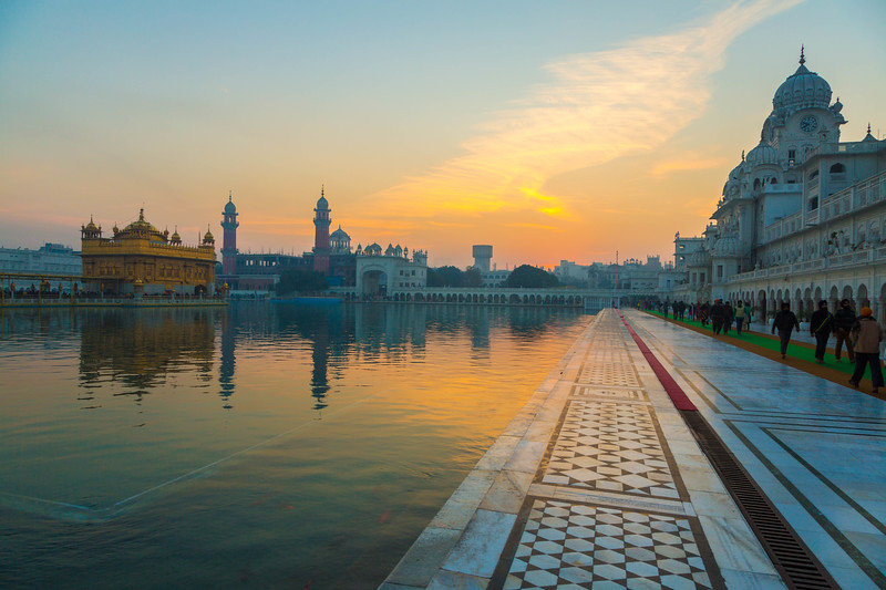 India-253.jpg