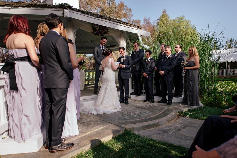 Ceremony-0401.jpg