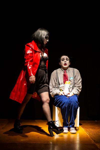 Allan Bravos - essenCIA Teatro - Persona 07-362.jpg