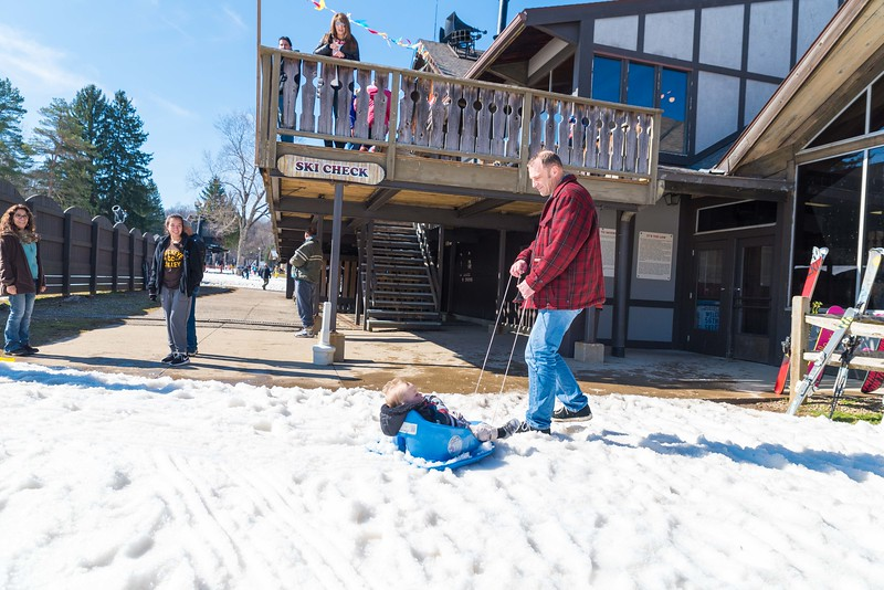 56th-Ski-Carnival-Sunday-2017_Snow-Trails_Ohio-3141.jpg