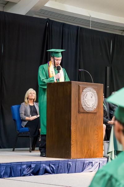 DSR_20190524Zachary Graduation39.jpg