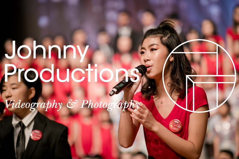 0066_day 1_finale_red show 2019_johnnyproductions.jpg