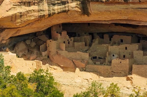 20121005 Mesa Verde