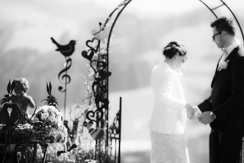 Hochzeit-Fraenzi-und-Oli-2017-42.jpg