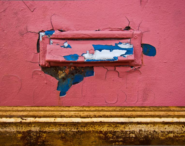 Pink Mail Slot.jpg