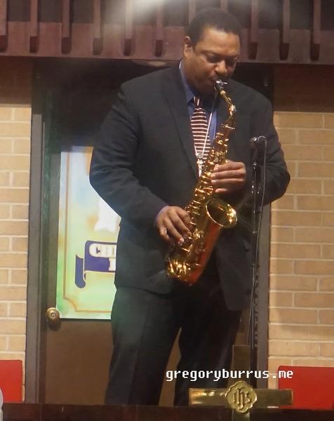 20160305 Vince Herring Quartet 011.jpg