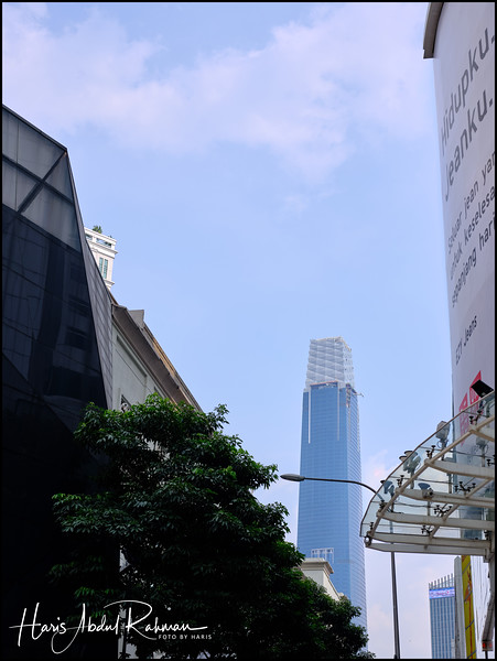 190203 Bukit Bintang 149.jpg