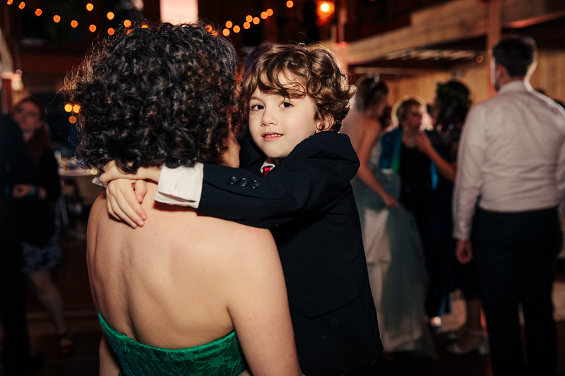 920-CK-Photo-Fors-Cornish-wedding.jpg