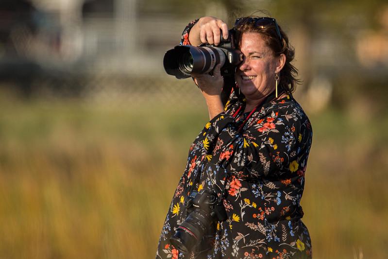 The Cape Cod Photographer