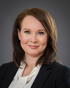 Birgit Vaatovaara