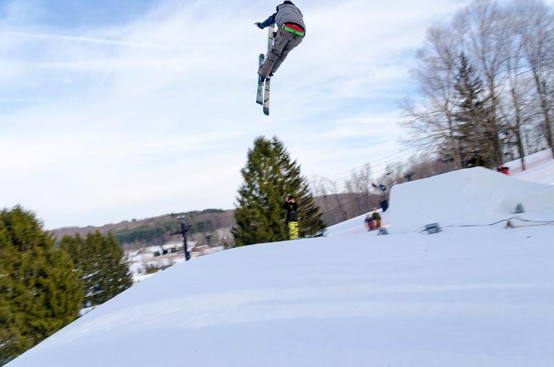 Big-Air-Practice_2-7-15_Snow-Trails-54.jpg