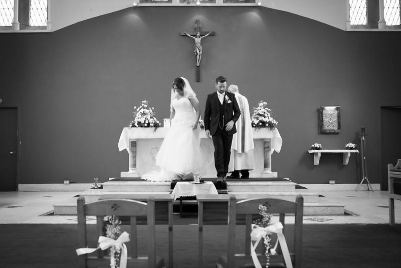 wedding (298 of 788).JPG