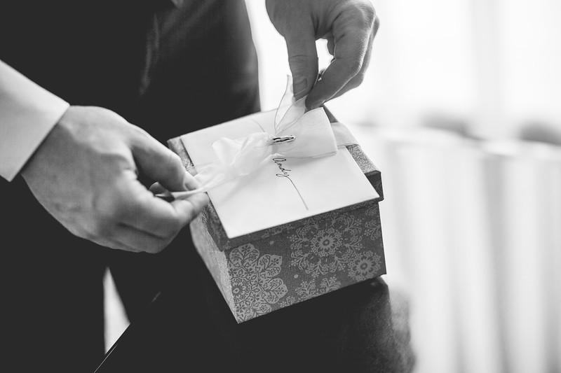 2017-03-04-Marseland Wedding-317.jpg