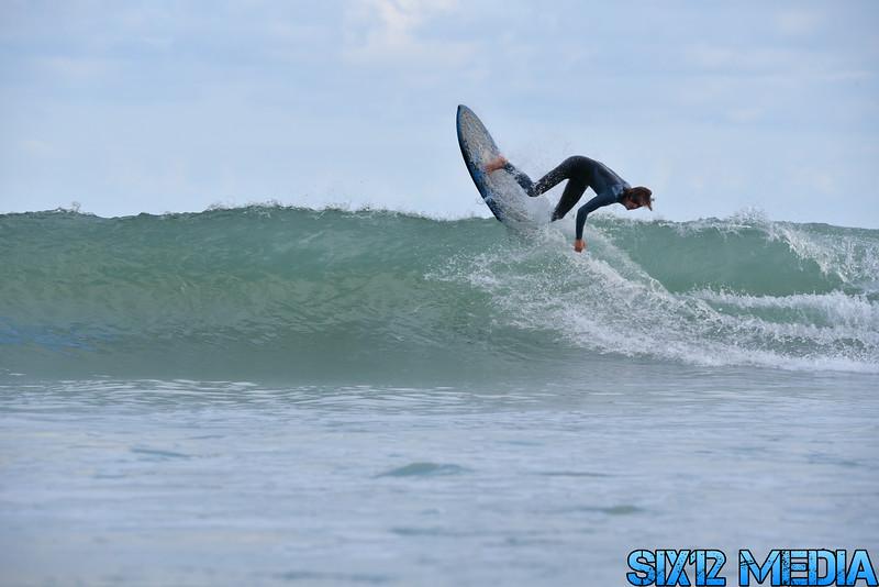 Topanga Malibu Surf-215.jpg