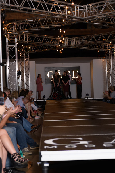Knoxville Fashion Week Friday-110.jpg