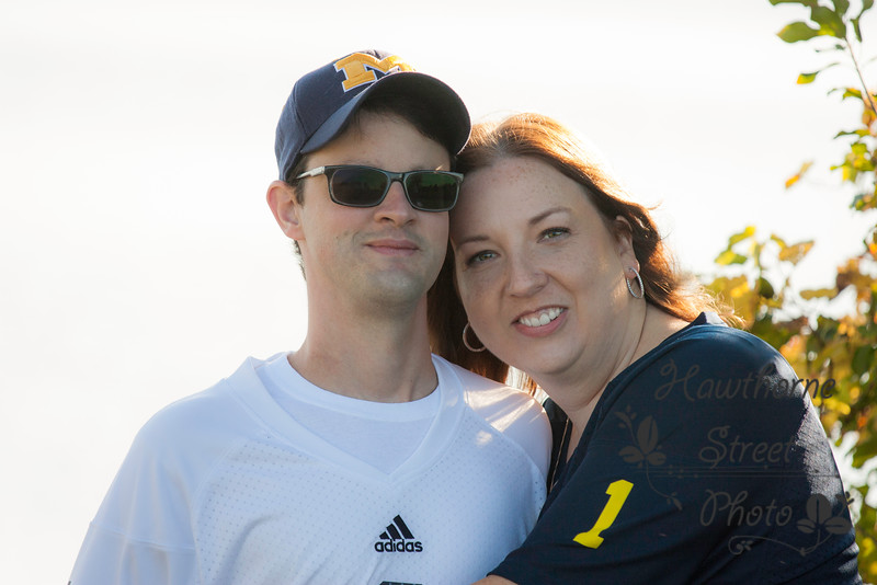 Chris and Gretchen-a26.jpg
