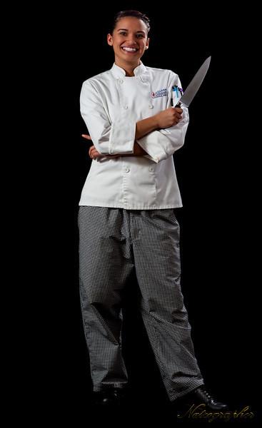 Chef_J_C-055.jpg