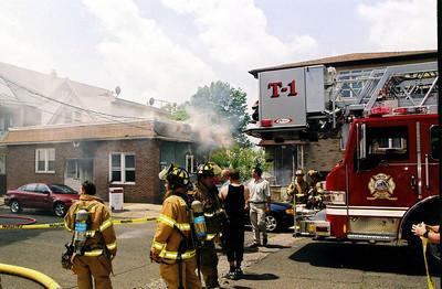 Garfield 3rd alarm WSF Mcarthor Ave. 6-08-08