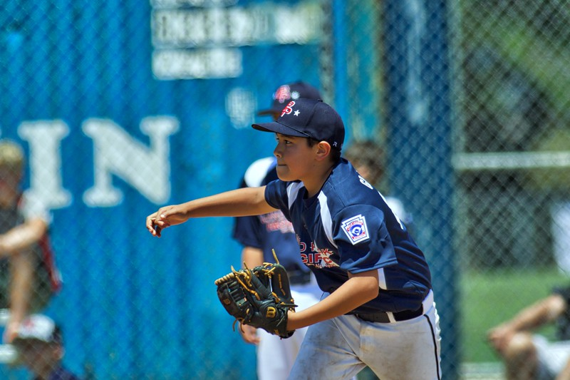 Land Park Pacific LL All-Stars2017-06-24 (27)
