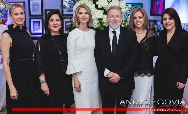 Bethany House Gala 2019