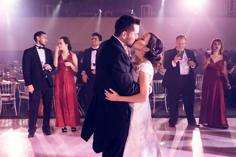 F&D boda ( Hacienda Los Albos, Querétaro )-1410.jpg