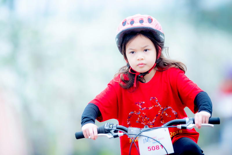 133_PMC_Kids_Ride_Natick_2018.jpg