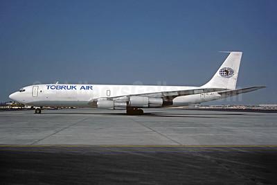 Tobruk Air Transport