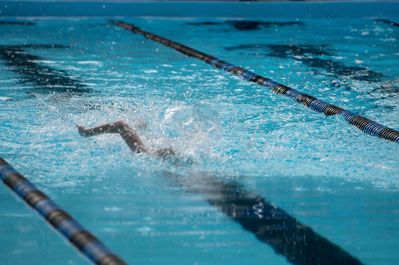 lcs_swimming_kevkramerphoto-727.jpg