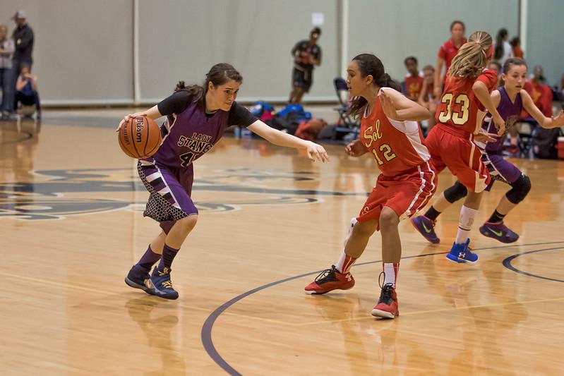 Basketball Tournament (133 of 232).jpg