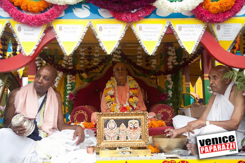 Hare Krishna-17.jpg