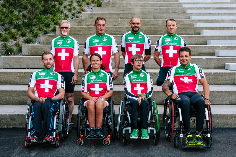 ParalympicCyclingTeam-9.jpg