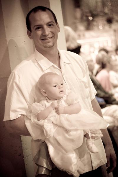 Riley's Baptisim-1162-2.jpg
