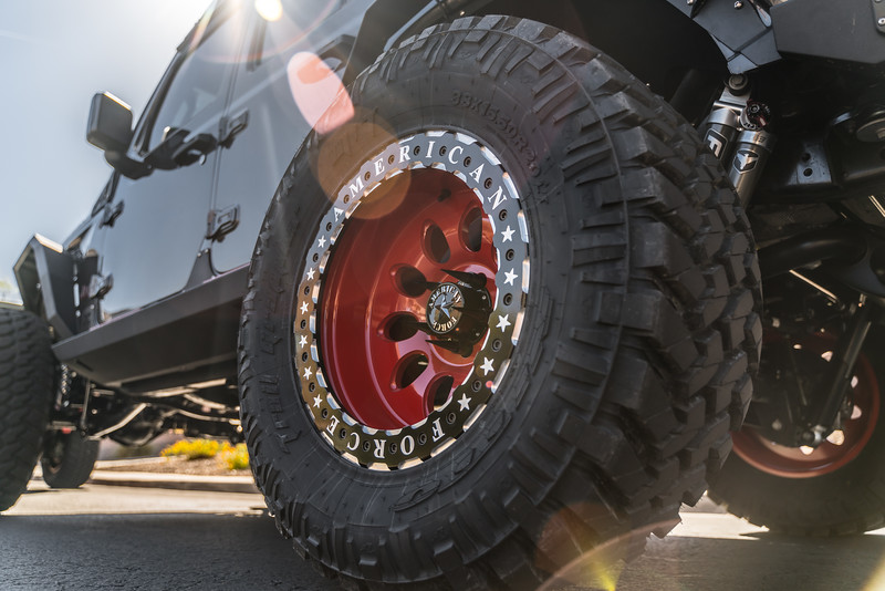 @mrs_keg_media @kegmedia 2018 @jeep JL 20x14 #KRAWL Beadlock Series @NittoTires-20181026-6.jpg