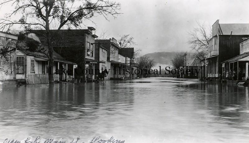 Upper Lake Flood-1.jpg