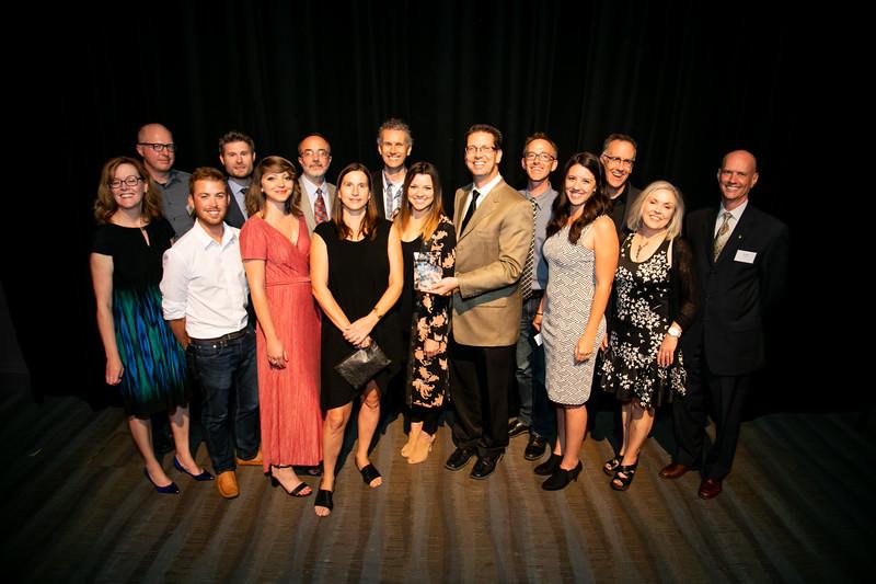 AWA-awardsGALA-2018-300ppi-187.jpg