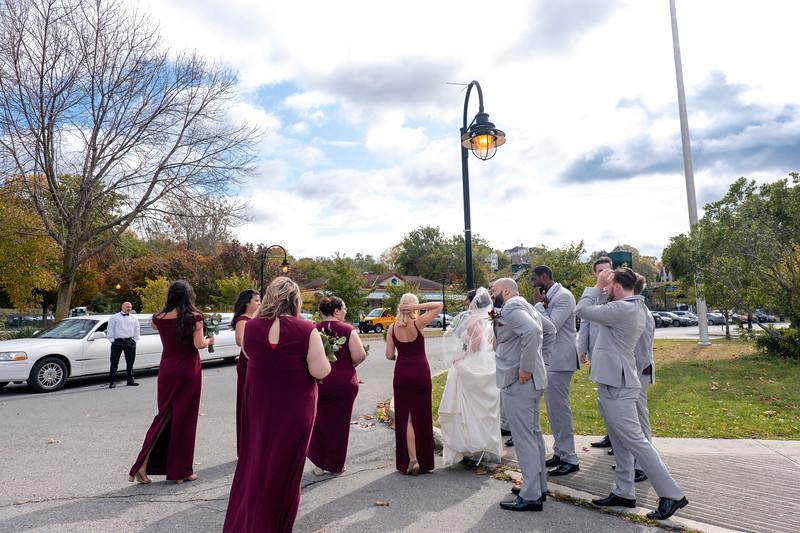 wedding (362 of 1070).jpg