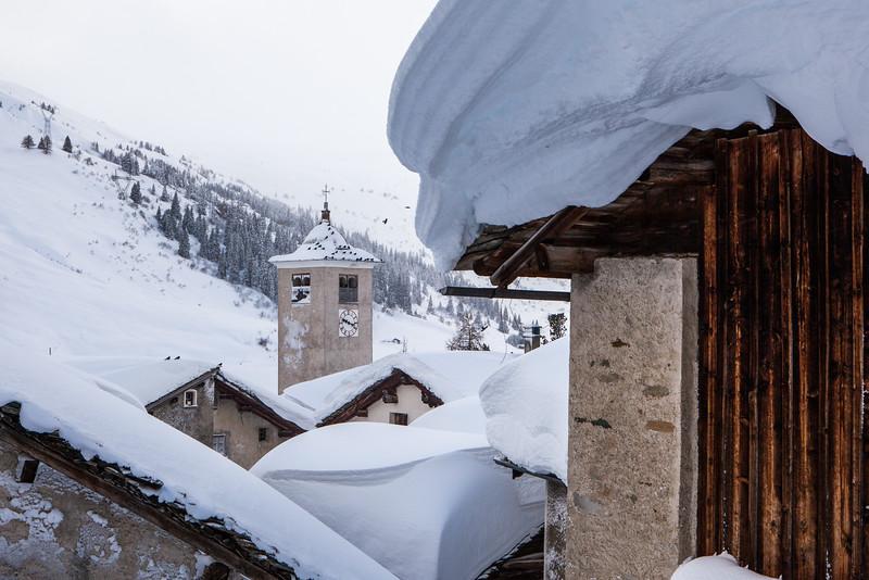 Rheinwald-Winter-D-Aebli-012.jpg