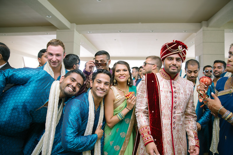 Le Cape Weddings - Niral and Richa - Indian Wedding_- 2-306.jpg