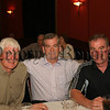 Maurice & Gerard Mc Kevitt, and Louis Boyle, 06W31N63