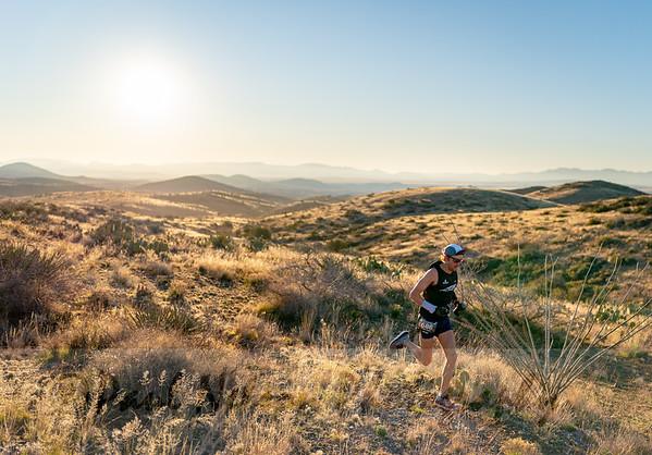 2020 Black Canyon Trail Races
