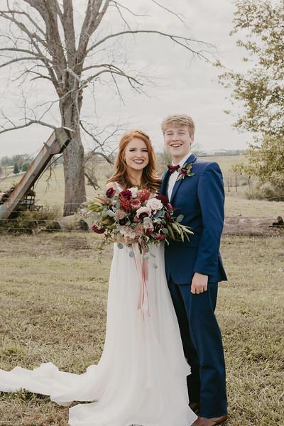 Nikki Wheat Wedding-9679.jpg