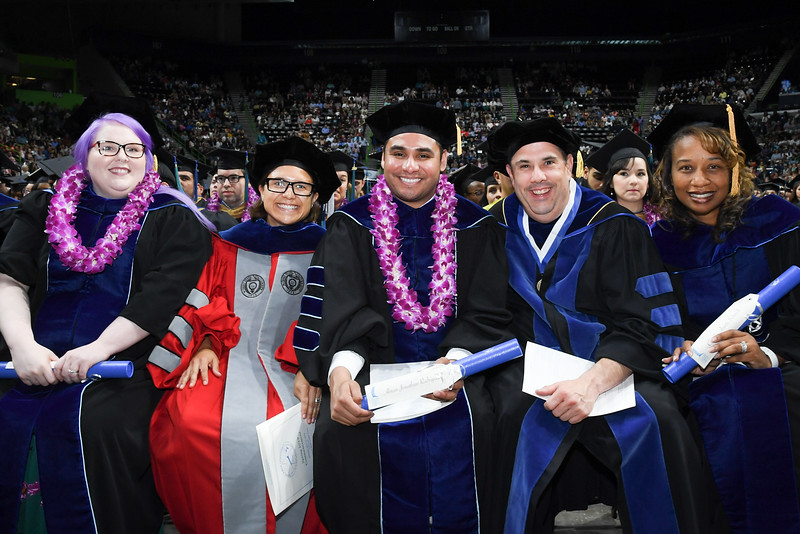 2019_0511-SpringCommencement-LowREs-0786.jpg