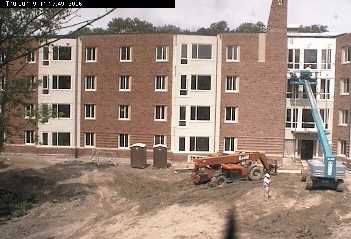 2005-06-09